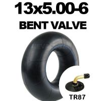 13x5.00-6 Inner Tube | Ride On Mower Inner Tube TR87